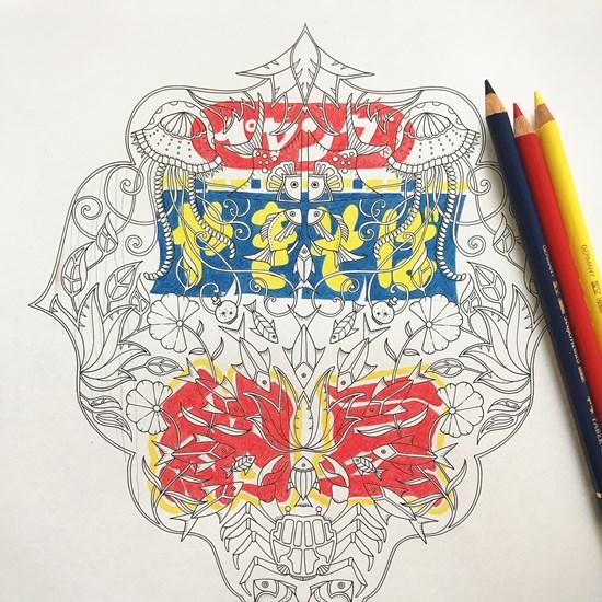 ペヤング納豆 (6)