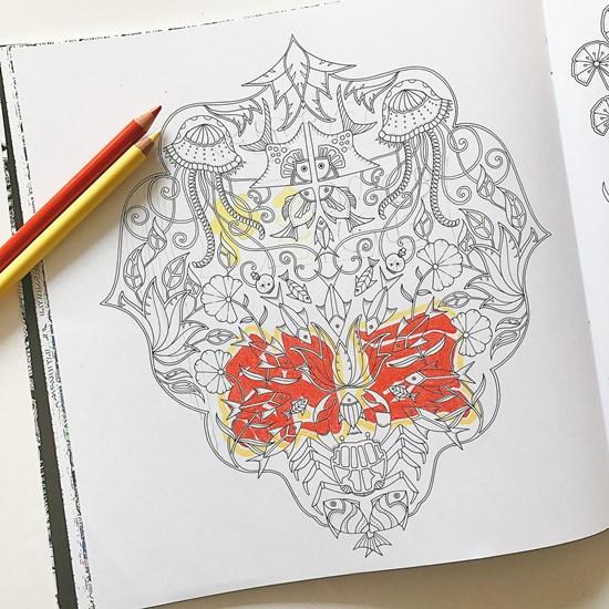 ペヤング納豆 (3)
