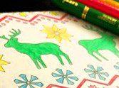 クリスマスや冬がテーマの大人の塗り絵は?人気の8冊をご紹介します♡